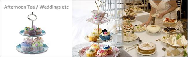 Auckland Cupcake And Cake Stand Hire For Weddings And Events
