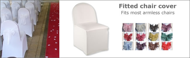 Chair Covers Outdoor Furniture Nz Homes Decoration Tips