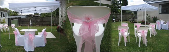 christening_outdoor_hire_items