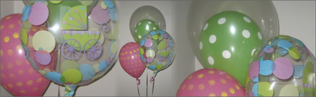 baby_shower_balloons1