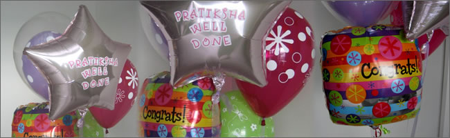 well_done_helium_balloon_